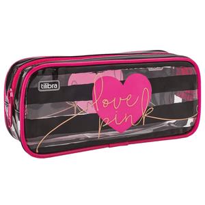 Estojo-Grande-Pink-Love---Tilibra