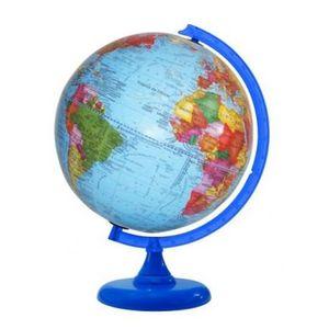 globo-terrestre-politico-30-cm-de-diametro-studio-libreria