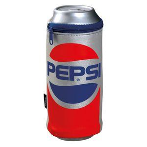 Estojo-Lata-Pepsi---Foroni