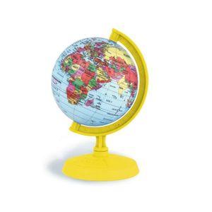 globo-terrestre-baby-amarelo-libreria