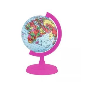 globo-terrestre-baby-rosa-pink-libreria