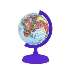 globo-terrestre-baby-roxo-libreria