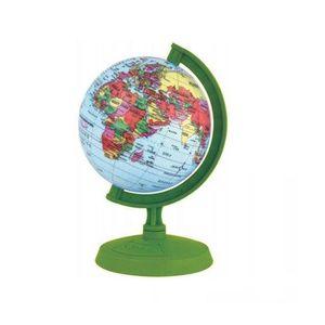 globo-terrestre-baby-verde-libreria
