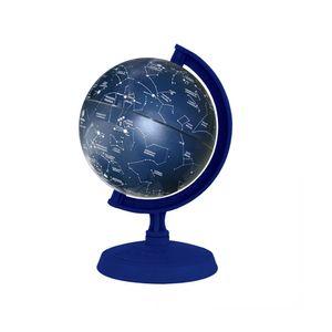 globo-celeste-baby-azul-libreria