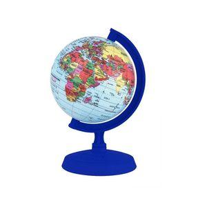 globo-terrestre-baby-azul-royal-libreria
