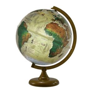 globo-terrestre-1
