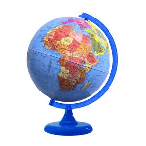 globo-terrestre-cont-1