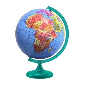 globo-terrestre-azul