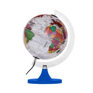 globo-aquarela-1