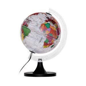 globo-aquarela-2