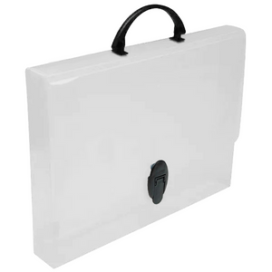 pasta-maleta-cristal