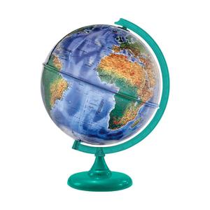 globo-mondo-1