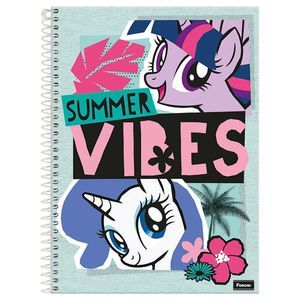Caderno-Universitario-1x1-96-fls-C.D.-Foroni---My-Little-Pony-3