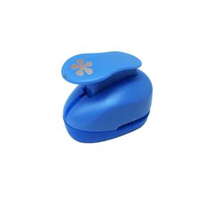 perfurador-2