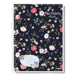 pao-diario-floral-2