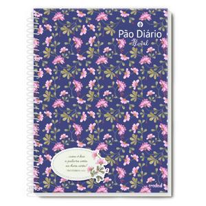 pao-diario-floral-4