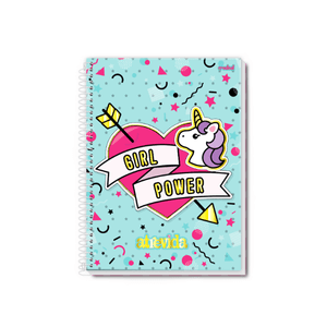 caderneta-2