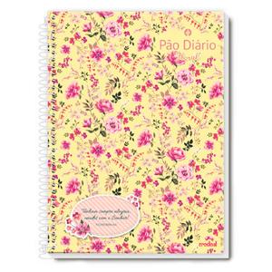pao-diario-floral-1