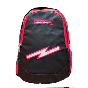 Mochila-Escolar-Risca-9066---Preta-e-Pink