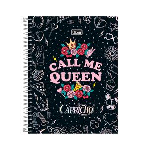 Caderno-Colegial-10x1-160-fls-C.D.-Tilibra----Capricho