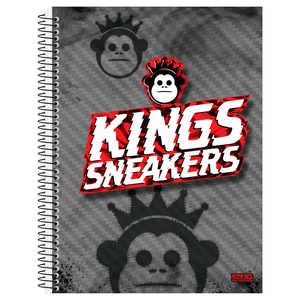 Caderno-Universitario-10x1-200-fls-C.D.-Sao-D.---Kings-7