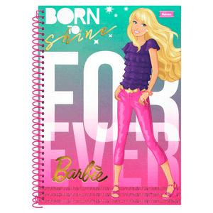 Caderno-Universitario-1x1-96-fls-C.D.-Foroni---Barbie-8