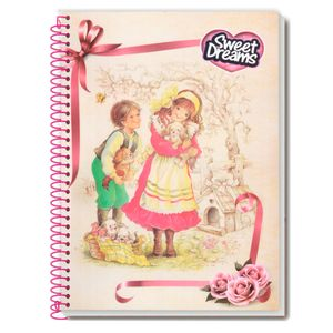 Caderno-Universitario-1x1-96-fls-C.D.-Tamoio---Sweet-Dreams-13