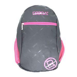 cinza-pink-9069