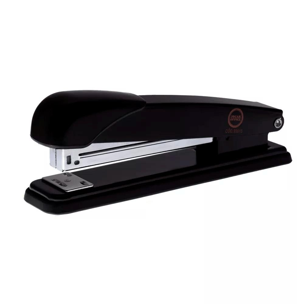 Grampeador-de-Metal-155cm-Ref.-93015---Jocar-Office