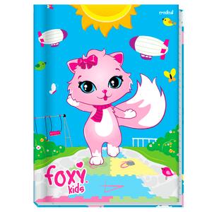 Brochurao-C.D.-96-Fls-Credeal---Foxy-1