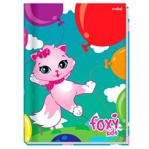 Brochurao-C.D.-96-Fls-Credeal---Foxy-4