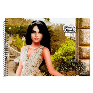 Cartografia-C.D.-60-fls-Credeal---Princesa-Fashion-2