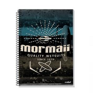 Caderno-14-96-fls-Credeal---Mormaii-3