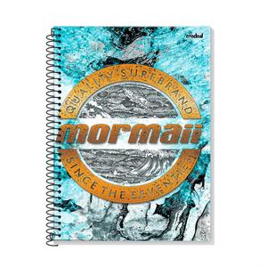 Caderno-14-96-fls-Credeal---Mormaii-4