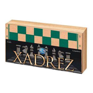 xadrez-em-madeira-pais-e-filhos