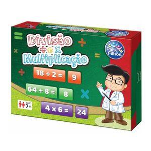 jogo-divisao-e-multiplicacao-pais-e-filhos