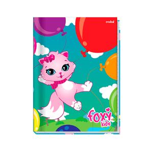 Brochura-14-C.D.-96-Fls-Credeal---Foxy-4