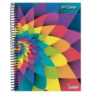 Caderno-Universitario-10x1-200-fls-C.D.-Tamoio---10-Cores-7