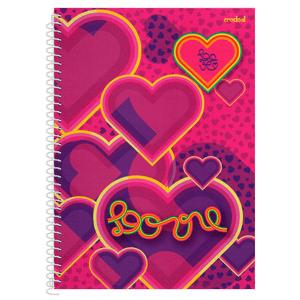 Caderno-Universitario-10x1-200-fls-C.D.-Credeal---Love-10