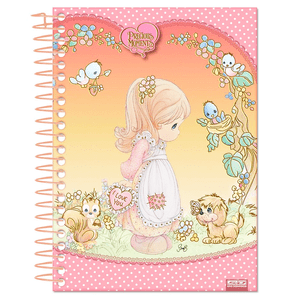 Caderno-Universitario-10x1-200-fls-C.D.-Sao-D.---Precious-Moments-14