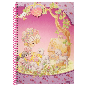 Caderno-Universitario-10x1-200-fls-C.D.-Sao-D.---Precious-Moments-15