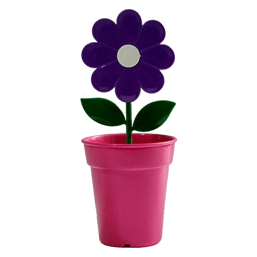 vasinho--de--flor--rosa