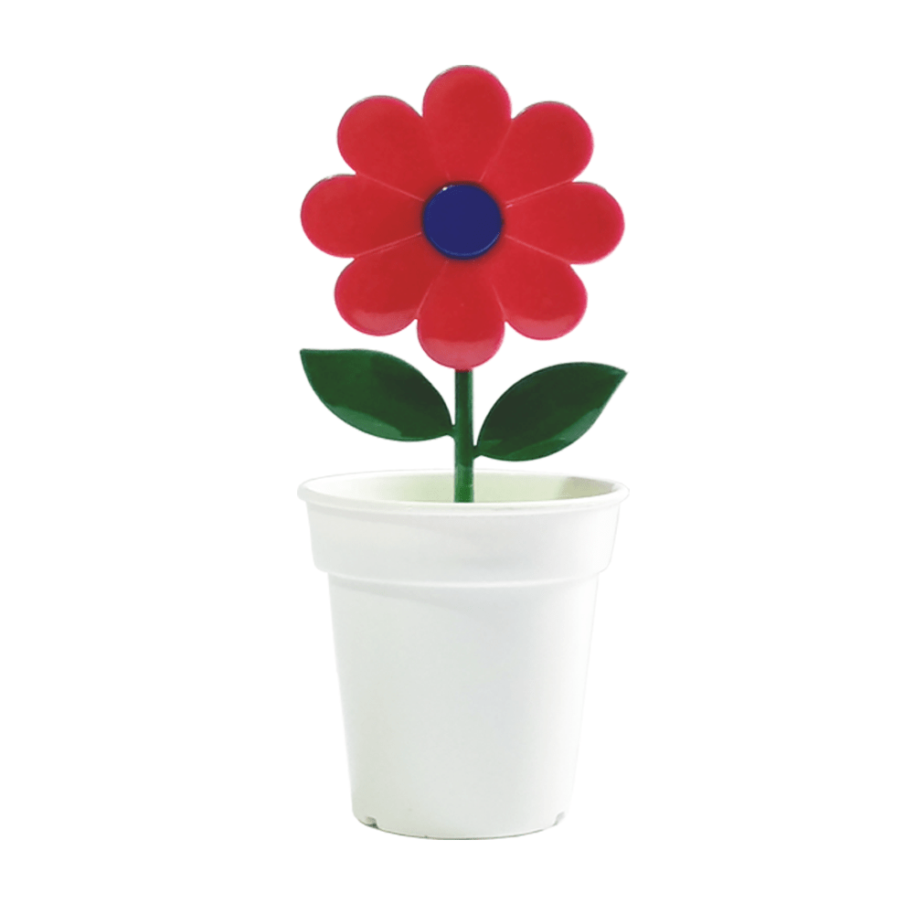 vasinho--de--flor--branco