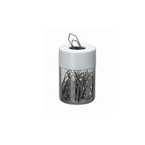 porta--clips--magnetico--branco--acrimet