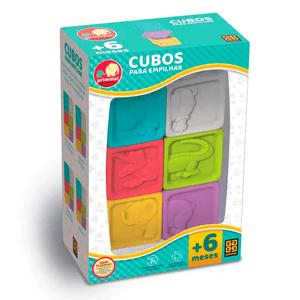 cubos--para--empilhar--grow
