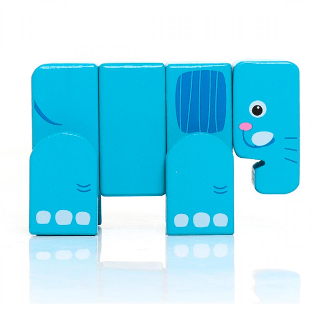 elefante--em--bloco