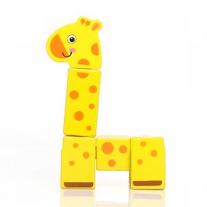 girafa--em--blocos