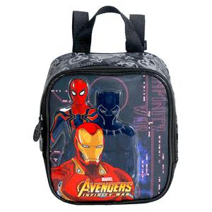 Lancheira-Avengers-First-Strike---Xeryus
