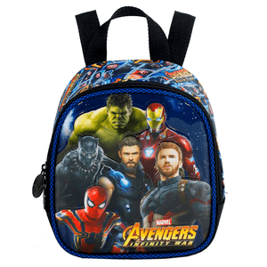 Lancheira-Avengers-Infinity-War-Fiery---Xeryus