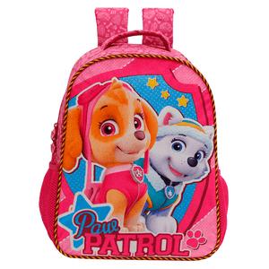 Lancheira-Patrulha-Canina-Girl-Team---Xeryus